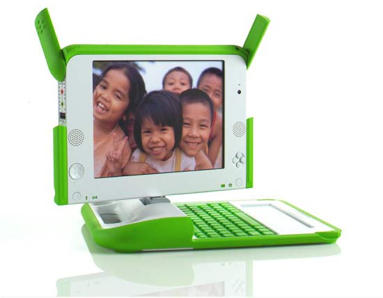 one-laptop-per-child.jpg